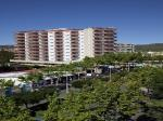 Sol Y Vera Apartments Picture 0