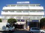 Magaluf Strip Apartments Picture
