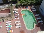 Imperial Salou Apartments Hotel Picture 1
