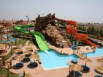 Aqua Blu Sharm Hotel Picture 9