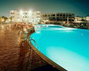 Sharm Cliff Resort Hotel