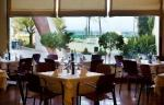 Zoraida Park Hotel Picture 0