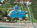 Daima Resort Hotel Picture 4