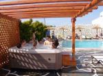 Aeolos Hotel Picture