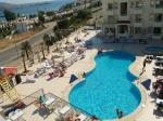 Bellacasa Suites and Club Hotel Picture 0