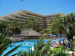 Best Tenerife Hotel Picture 4
