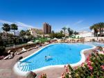 Ole Tropical Tenerife Hotel Picture