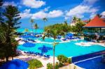 Breezes Bahamas Hotel Picture