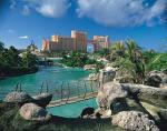Atlantis Coral Tower Hotel Picture