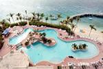 Paradise Island Harbour Resort Hotel Picture 3
