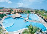 LTI Costa Caribe Beach Hotel Picture 3