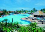 LTI Costa Caribe Beach Hotel Picture 5