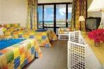 Grand Royal Antiguan Hotel Picture 1