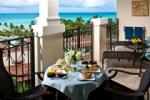 Sandals Grande Antigua Resort & Spa Hotel Picture 7