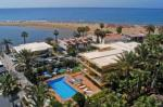Oasis Maspalomas Apartments Picture 0