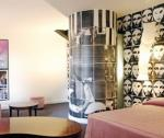 Abitart Hotel Picture 1