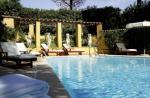 Eurogarden Roma Hotel Picture 0
