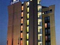 Express By Holiday Inn Rome East