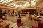 Intercontinental The Barclay New York Hotel Picture 0
