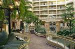 Embassy Suites International Drive Hotel Picture 1