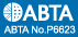 sunshine.co.uk is a member of ABTA
