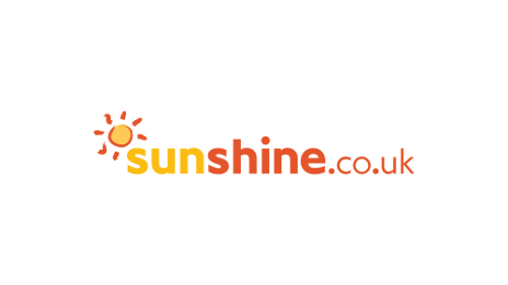 Very Cheap Holidays With Sunshine Co Uk Now Including