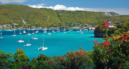 Grenada