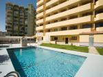 Veramar Apartments Fuengirola