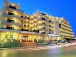 Santana Hotel,Qawra