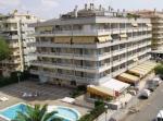 Bargain All Inclusive Holidays Costa Dorada - Zahara Apartments Salou