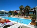 Cheap Holidays Lanzarote - Los Tulipanes Apartments Puerto Del Carmen
