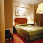 VIP Berna Hotel Lisbon
