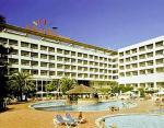 Estival Park Complex Hotel La Pineda