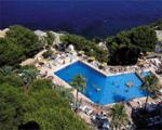 Bargain All Inclusive Holidays Majorca - Sun Club El Dorado Hotel Cabo Blanco