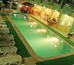 Grand Didyma Hotel, Altinkum