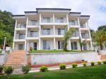 Morina Hotel Olu Deniz