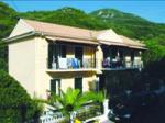 Niouris Apartments Aghios Gordis