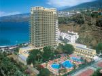 Stay at Bahia Principe San Felipe Hotel in Canary Islands