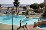 Bargain Holidays Majorca - Playa Moreia Hotel S'Illot