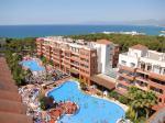 H10 Mediterranean Village Hotel, Salou