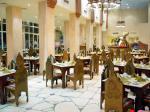 Sunny Days El Palacio Resort Hotel