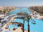 Sunny Days El Palacio Resort Hotel,Hurghada
