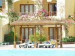 Sunny Days Palma De Mirette Resort Hotel