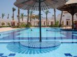 Coral Hills Resort Hotel Sharm el Sheikh