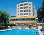 Caravel Hotel, Limassol