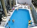 Vila Recife Residencial Hotel Albufeira