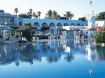 s algar hotel