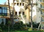 Sol D'or Hotel, La Pineda