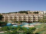 Plazamar Apartments Santa Ponsa