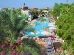 Marmara Resort Hotel Sharm el Sheikh